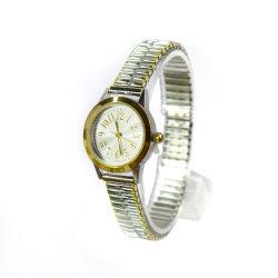 Pearl Bracelet bijoux Set de gros logo personnalisé de montres (CM19097)