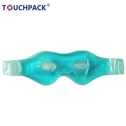 Cordão de refrigeração beleza Eye Gel máscara
