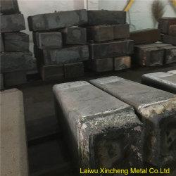 La Chine 36CrNiMo4 barre forgé en alliage de gros, alliage Suppliers-Xincheng-acier forgé
