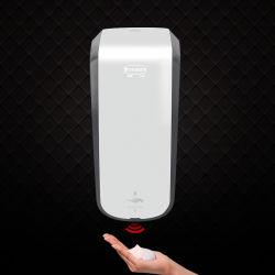 Одноразовый мешок Автоматическая Touchless мыло Sanitizer-водоочиститель для врача медицинского учреждения
