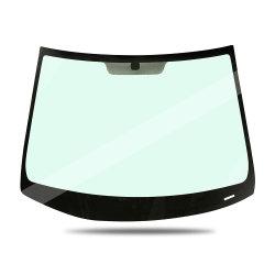 Commerce de gros fournisseur de verre auto voiture Looking Glass de pare-brise