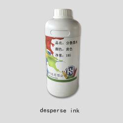 Textil Digital Printe Oner la pintura de inyección de tinta del cartucho de tinta del cartucho de tóner láser impresora