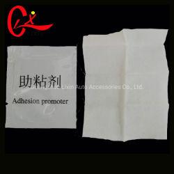 Het Dichtingsproduct van het silicone als Promotor k-520 van de Adhesie van de Genezende Agent Inleiding 94