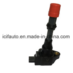 2003-2008 pour Honda Civic Hybrid bobine allumage 1.3L 30520 AVANT-PWA-003 30520PWA003 CM11109