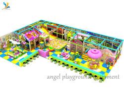 Innenspielplatz-Geräten-Wohnkleinkind-Innenspiel-Yard