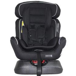 Neuer Sicherheits-Baby-Auto-Sitz des Kind-0-25kg