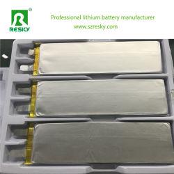 3S 4S 5S 6s polímero de lítio 16ah 20000 mAh 22000mAh para RC Uav