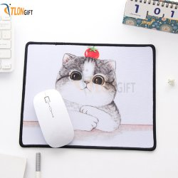 Ufficio Di Design Di Moda Animali Promozionali / Tastiere Edge Mouse Cuciti