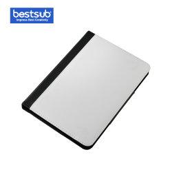 Bestsub nova chegada a sublimação PU Tablet para iPad Mini 1/2/3/4 (IMD03)