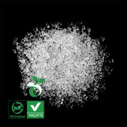 Matérias-primas fabricante de acetato de celulose na China