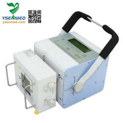 Ysx050-um médico hospitalar portáteis móveis de tela de toque em unidade de raios X