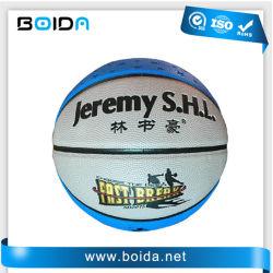 ترويجيّ مسيكة [بو] [بفك] [تبو] رياضة كرة سلّة مطّاطة ([ب88790])
