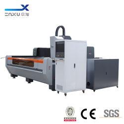 Portátil lapidadora de vidro a borda do vidro esmerilhamento e produtos de máquina de polir Zxx - C3018