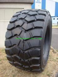 E3/L3 E-3/L-3hilo Amberstone Brand Raial OTR Tire 23.5R25 26.5R25 29.5R25 ماكينات التسوية التي تعمل بموازرات 16.00r25