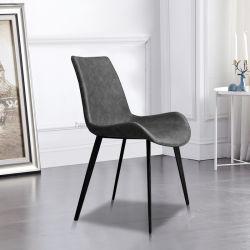 заводская цена стул базы могут быть стек современной металлической мебели в ресторане отеля ужин в адрес Председателя