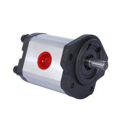 Composants de puissance micro hydraulique de pompe à engrenage pompe à vide