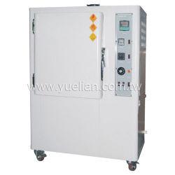 Constante het Verouderen van het Systeem van de Controle van de Temperatuur het Testen Machine (yl-2206)