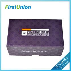 Elektronische Sigaret (RN40803)