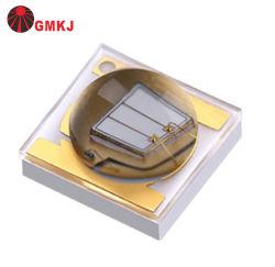 卸売価格265nm 310nm 275-280nm 365nm 385nm 405nmの高い発電紫外線UVB UVC SMD LEDのモジュール5050 3535 6868 10W
