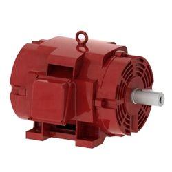 AC Motor Eléctrico Motor eléctrico de dos velocidades del motor de CA3 Y2 de Industrial y la serie y el paso de la máquina de 220 V monofásico de fortalecer la unidad 3 Motor Aluminium-Alloy plástico