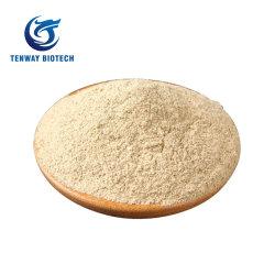 Питание элементов травяной извлечения белый перец порошок в емкостях для продажи через Интернет