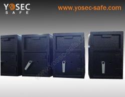 Передняя загрузка депозитарных безопасной/ хранение слот для опускания сейф (D-50K)