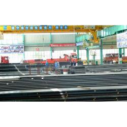 مواد معدنية مخصصة من الفولاذ الكربوني أو الفولاذ المقاوم للصدأ