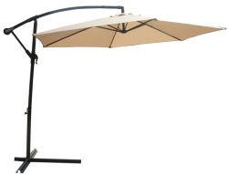 عمليّة بيع حارّ [10فت] أو 9 [فت] خارجيّة فناء حديقة موز مظلة لأنّ جانب [بول]