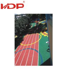 Il grande bambino di sicurezza differente di formato scherza la stuoia di plastica del pavimento