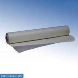 UHMWPE Bulletproof Fabric Bulletproof Fiber UD Sheet Nij IIIA Fabric