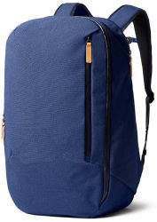 Стильный Fashinab моды Tablet мужчин подарок для продвижения женщин дамы альпинизм кемпинг открытый спортивного бизнеса работы школы учащийся поездки портативный компьютер в рюкзак сумка