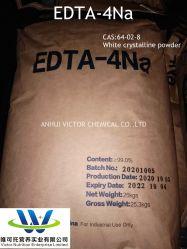 99%мин EDTA Tetra натрия EDTA 4NA с конкурентоспособной цене