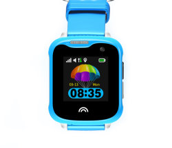 Детям смотреть девочек цифровые наручные часы мальчик студент мобильных телефонов смотреть оптовая торговля