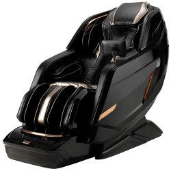 Groothandel 4D Zero Gravity Space Capsule Reclining Massage Chair Price