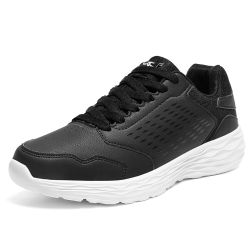 方法安い人は靴をスニーカーの人のための偶然のスポーツの靴 (SXW20-5591)