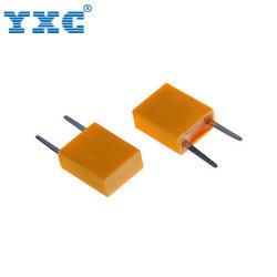 Crb455e 455kHz Ztb455e de um vibrador cerâmico DIP de 2 pinos com oferta de fábrica diretamente