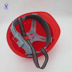Factory Direct Sales Sicherheitsprodukte, Motorrad-Helme, Kunststoffprodukte, Sicherheits-Helme