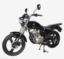 Kv150-30 Aloba Legierungs-Platten-Fahrrad-GN-Motorrad