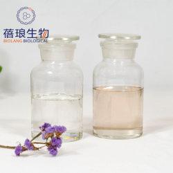 Hochwertige Lösemittel Poloxamer 407 mit großem Bestand
