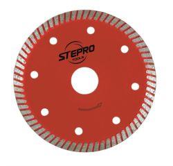 """Diamond ultra fina Corte Turbo discos de serra/Diamante Blade/Lâmina Cerâmica/lâmina circular/Lâmina 4"""""""