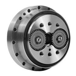 Roboter-Arm-Reduzierstück-Höhlung-Welle-Serie RV-Getriebe