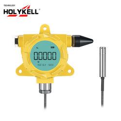 Zigbee Holykell Nb Iot Лора воды беспроводной связи датчика уровня бака