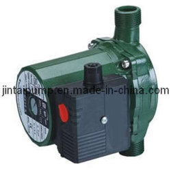 La circulación Robin la bomba de agua bomba de precio (JCR25-8)