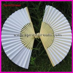 Papel de casamento no ventilador/Ventilador barata (SD-BF12005)