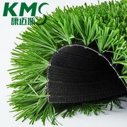Garantía de alta Deportes Fútbol de Césped Artificial Césped de hierba artificial de Fútbol Fútbol Sala