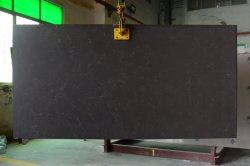Кварц кухонном столе конторской мебели, Anti-Penetration Anti-Depigment, Anti-Porous Walling блоки Йоркшир камня черепичной крышей Rockery камня UK резиновые обтекатели пресс-форм