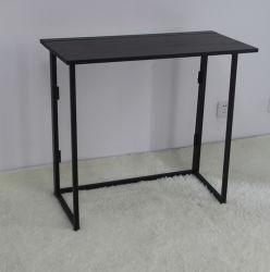 مزح [فلودينغ] حديث حاسوب طاولة لأنّ بيتيّة /Floded طاولة رخيصة يتعشّى أثاث لازم