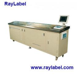 Niedrige Temperatur-Asphalt-Duktilität-Prüfvorrichtung (RAY-4508G)