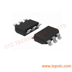 Электронные компоненты IP2161 быстрая зарядка интерфейсы USB IC
