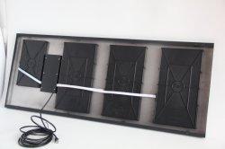 LED Digital Gas Preisschild für Gas Station Hersteller bieten Service-LED-Gas anpassen